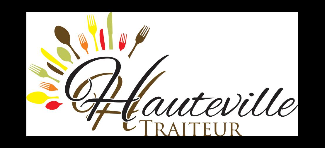 Hauteville Traiteur